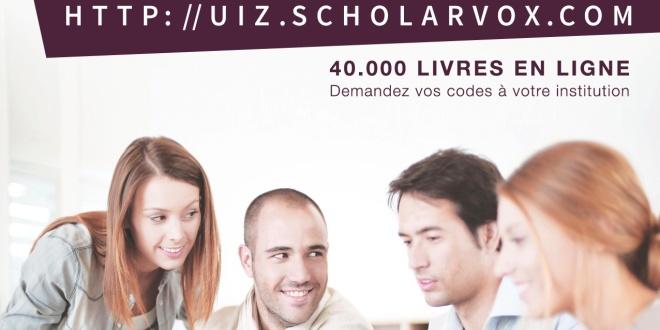 plaquette_scholar_INTERNATIONAL_05_maroc_UIZ_2 (1) (1)-page-001